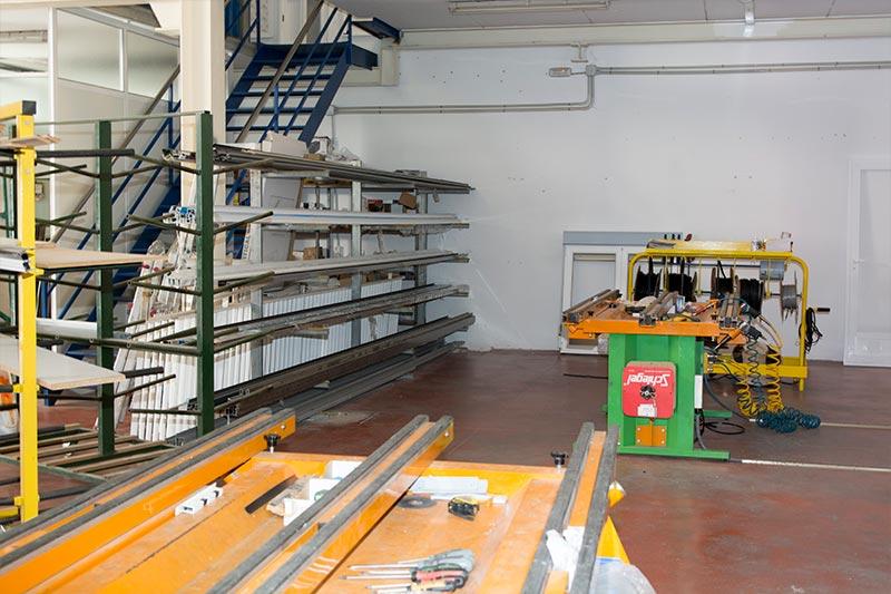 instalaciones-aluminer8