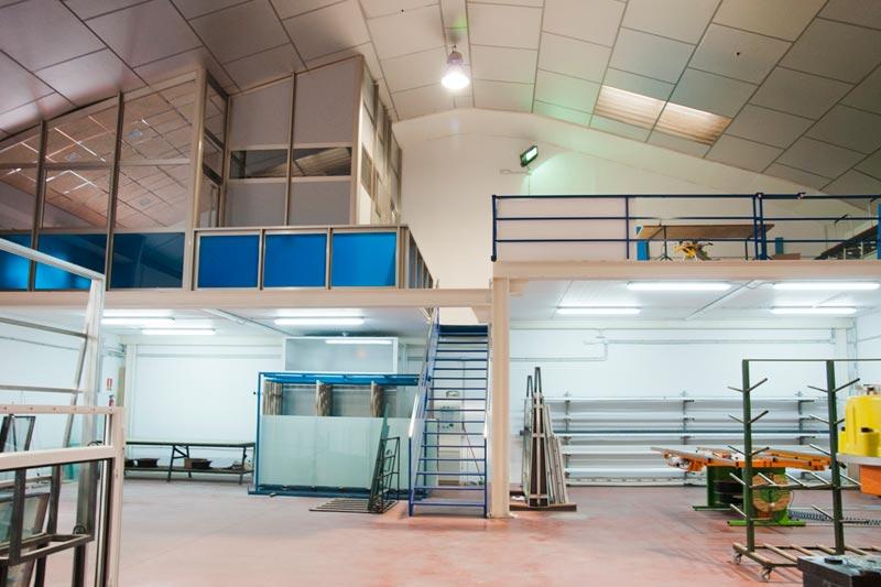 instalaciones-aluminer1