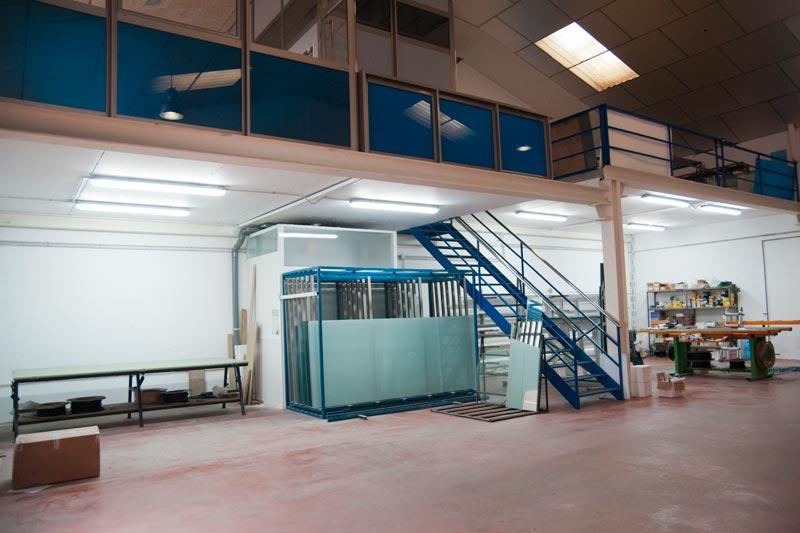 instalaciones-aluminer4