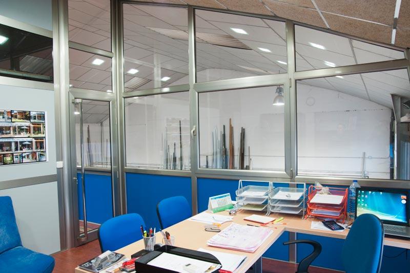 instalaciones-aluminer7