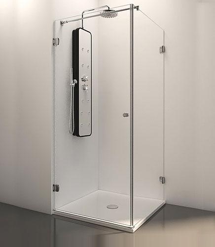 mamparas-ducha-abatibles-a-medida-newglass-jquery02