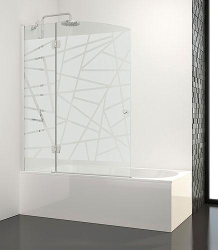 mamparas-ducha-abatibles-a-medida-newglass-jquery04