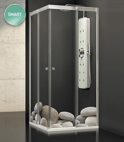 mamparas-ducha-correderas-a-medida-smart-vita-jquery01