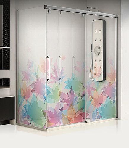 mamparas-ducha-correderas-a-medida-vetro-jquery01