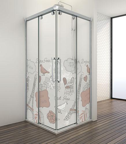 mamparas-ducha-correderas-a-medida-vetro-jquery02
