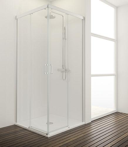 mamparas-ducha-correderas-a-medida-wind-jquery03