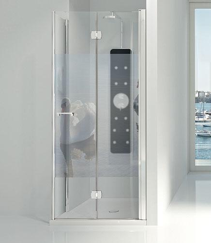 mamparas-ducha-plegables-a-medida-arcoiris-plus-jquery01