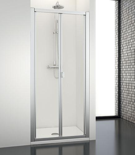 mamparas-ducha-plegables-a-medida-duna-jquery02