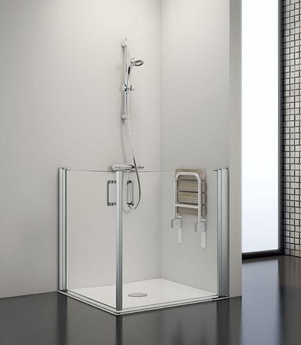 mamparas-ducha-pmr-asistencial-a-medida-jquery03
