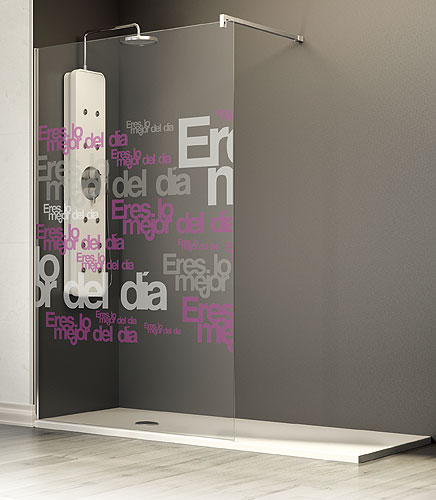 mamparas-ducha-walk-in-a-medida-alhambra-jquery03