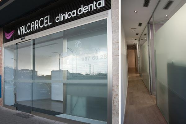 oficinas-y-clinicas-1