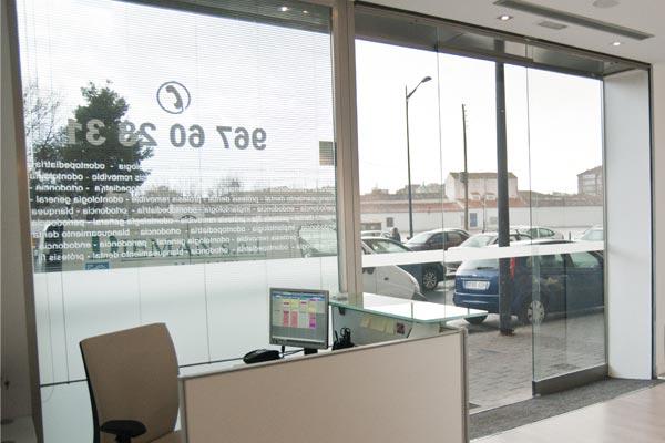 oficinas-y-clinicas-2