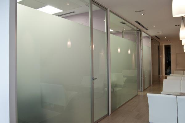 oficinas-y-clinicas-3