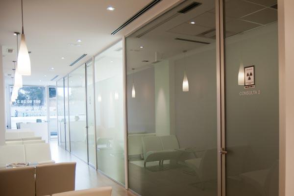 oficinas-y-clinicas-4