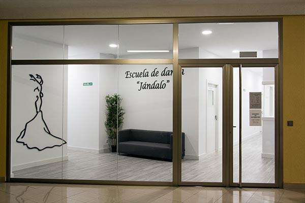 oficinas-y-clinicas-6