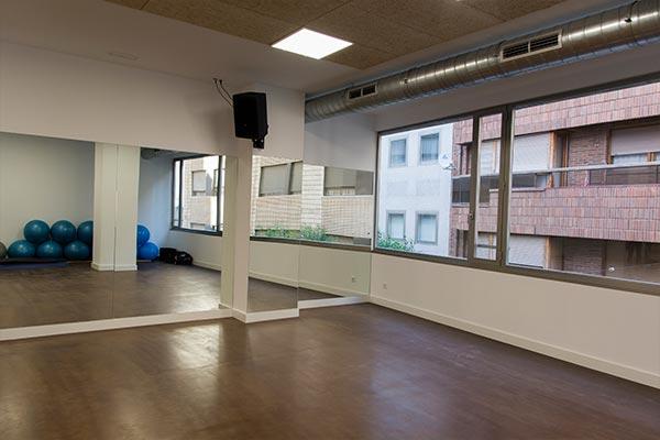 oficinas-y-clinicas-7