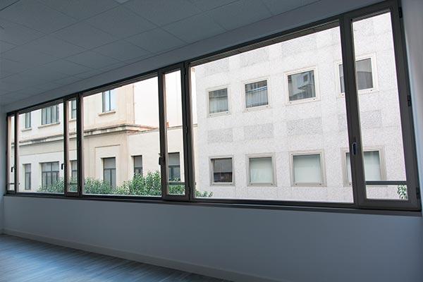 oficinas-y-clinicas-8