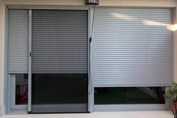 puerta-balcon-3