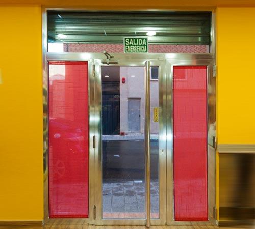 puertas-comercios-4