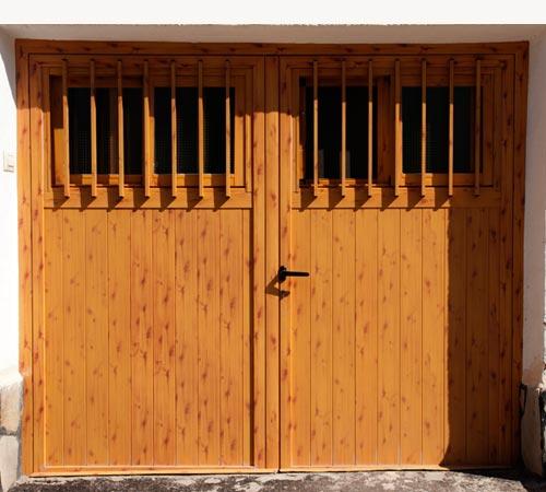 puertas-garaje-2