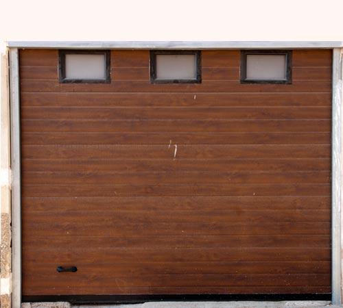 puertas-garaje-3