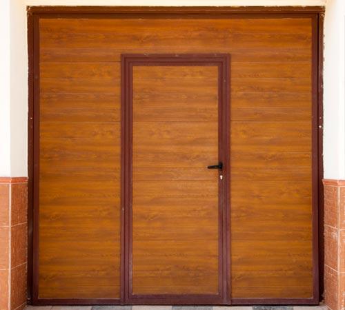 puertas-garaje-4