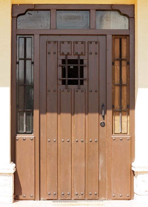 puertas-madera-forja-4