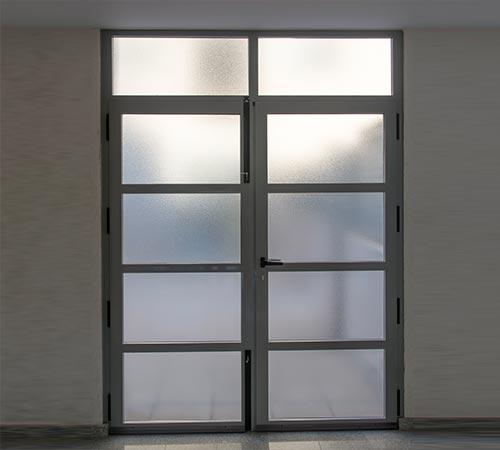 puertas-portal-5