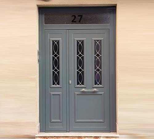 puertas-portal-7