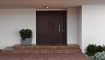 puertas-mini