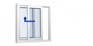ventana-corredera_elevable