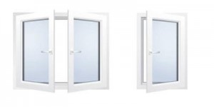 ventana-practicable