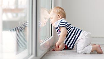 ventanas-confort-mini